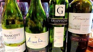 Pernod Ricard Vinos y Bodegas del Nuevo Mundo