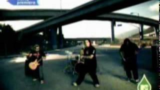 P.O.D. - Alive ( Lyrics )