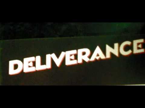 Deliverance . Chicago