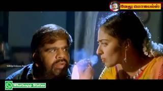 marakka mudiyala whatsapp status video velu mobiles kkm