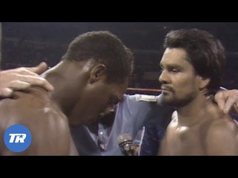 roberto-duran-vs-davey-moore-|-free-fight-on-this-day
