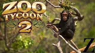 Zoo Tycoon 2: African Adventure || Final Episode