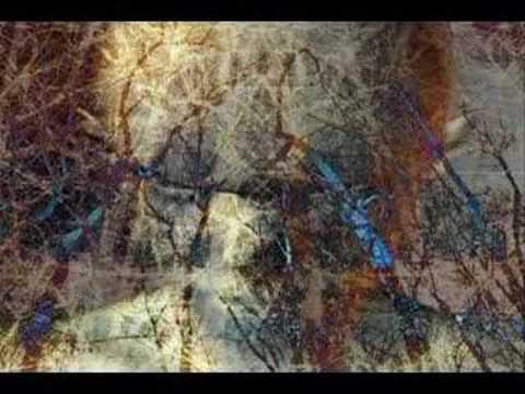 The Awakening - Verdell Primeaux & Johnny Mike