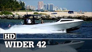 Wider 42