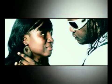 Bingwa za bongo 14. Song 13. Keisha - Nalia