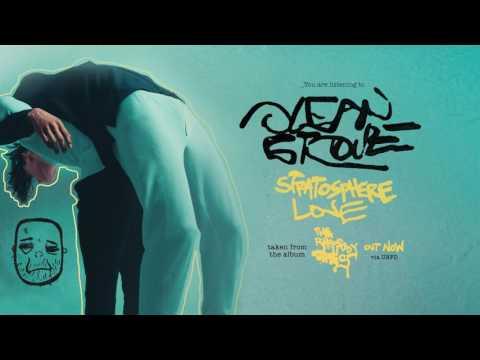 Ocean Grove - Stratosphere Love
