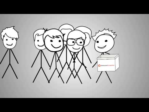 White Label Insurance / Comparison Debt Management Video
