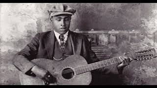 Blind Willie McTell + Lily, Rosemary & the Jack of Hearts