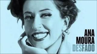 Ana Moura Desfado (Remix)