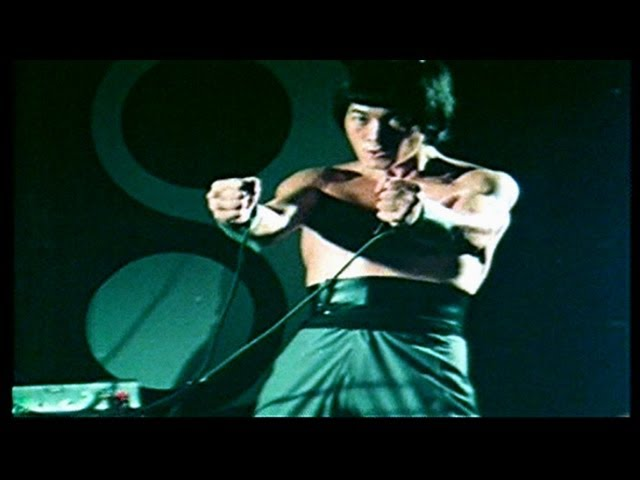 La Ultima Aventura de Bruce Lee Videos De Viajes