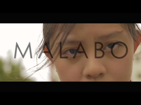 Khrystelle Salcedo - Malabo (Official Music Video)