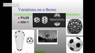 Vir_S14_Lecture 3