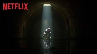 Marvel's Daredevil Saison 2 - Bande-annonce finale - Netflix [HD]