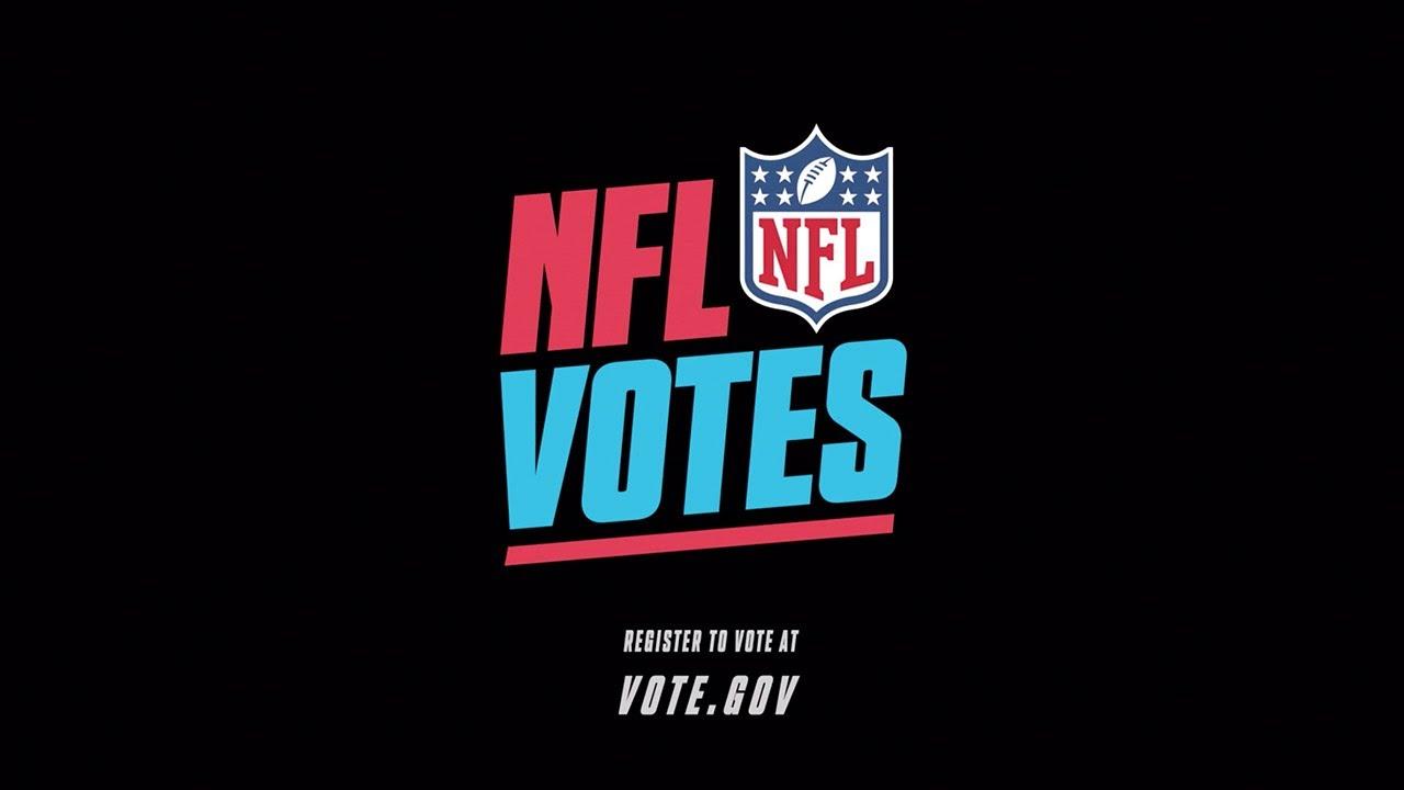 NFL Votes - 60% PSA
