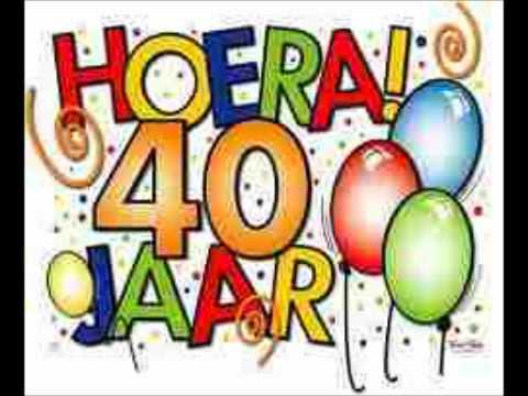 edwin evers 40 jaar Desi Bouterse feliciteert Edwin Evers 40 jaar   YouTube edwin evers 40 jaar