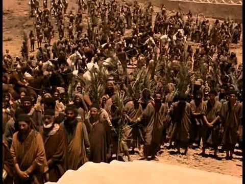 Download Solomon 1997 Bible Full Movie