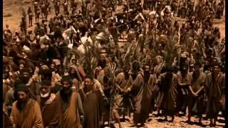 Solomon 1997 Bible Full Movie