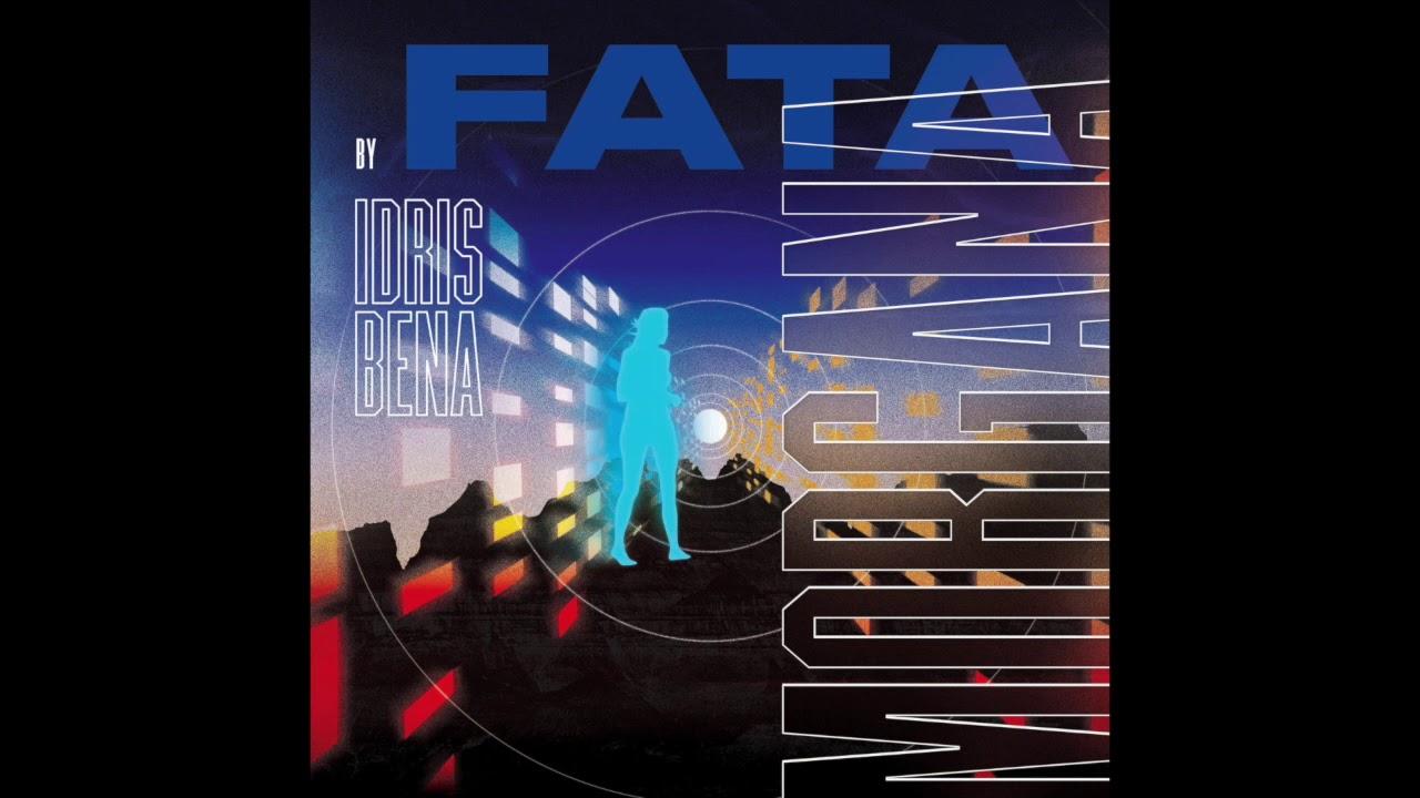 Download Idris Bena - Soft Things [ZORA007]