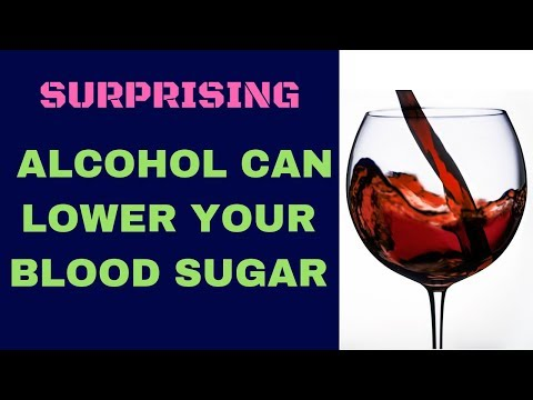 alcohol-and-diabetes-|-how-alcohol-could-lower-blood-sugar