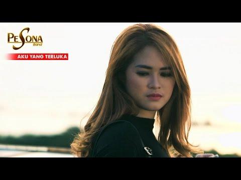 Pesona Band - Aku Yang Terluka [Official Music Video]