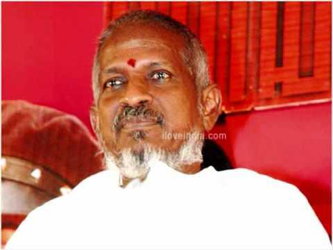 Thiruvasagam Ilayaraja poovar sennin.wmv