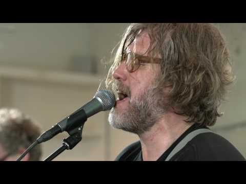 The Long Winters - Cinnamon (Live on KEXP)