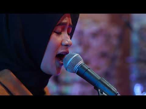 Mocha Ocha - Kopi Dangdut (Fahmi Shahab Cover)