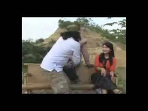 Song Eumpang Breuh Vol 5