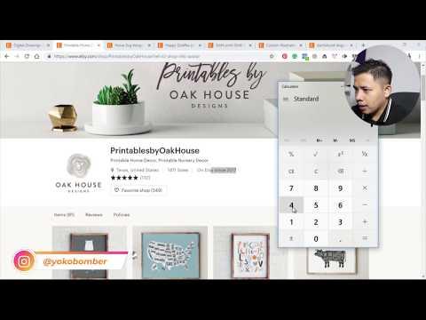 peluang-jualan-desain-grafis-di-etsy
