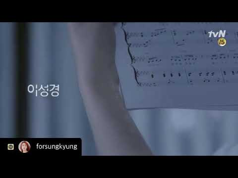 lee-sung-kyung-about-time-trailer