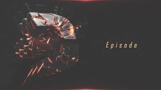 dine flux get fluxed episode 1