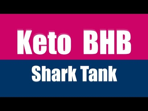 keto-bhb-shark-tank-keto-bhb-shark-tank-fat-burner-pills-supplements-w/-keto-bhb-reviews-shark-tank
