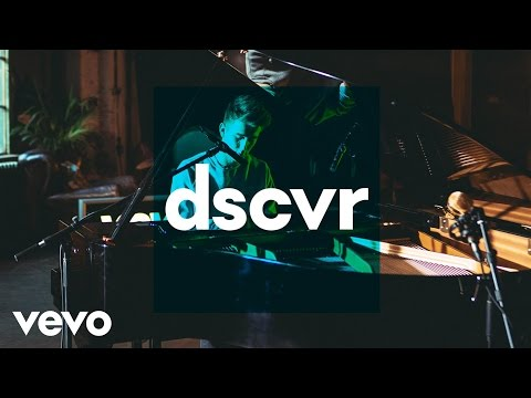 SG Lewis – Shivers ft. JP Cooper