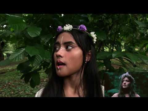 Bicara - The Overtunes Ft. Monita Tahalea | Music Video Cover Parody | SMAN 1Bogor | Aperture 2019
