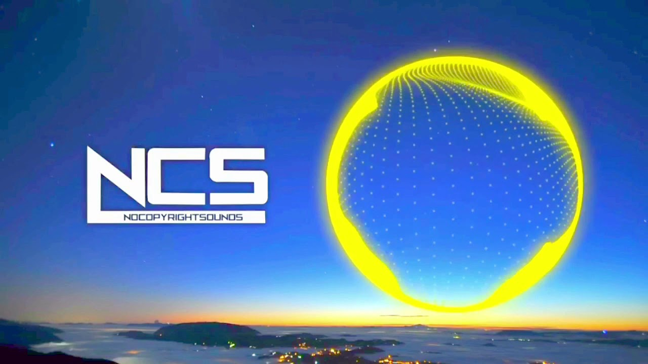 Italobrothers - My Life Is A Party [NCS Release]