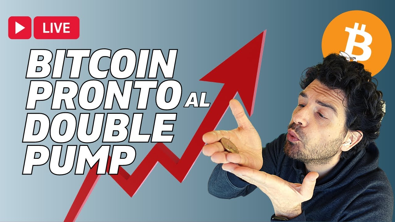 commercio di bitcoin youtube