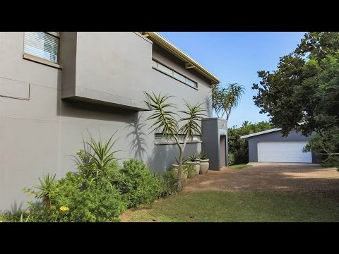 3 Bedroom House for sale in Kwazulu Natal | Kzn South Coast | Scottburgh | Bazley Beach |