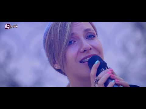 BANDO - Moje Jedyne Marzenie - Przetańczyć Z Tobą Chcę Całą Noc (Anna Jantar Cover)