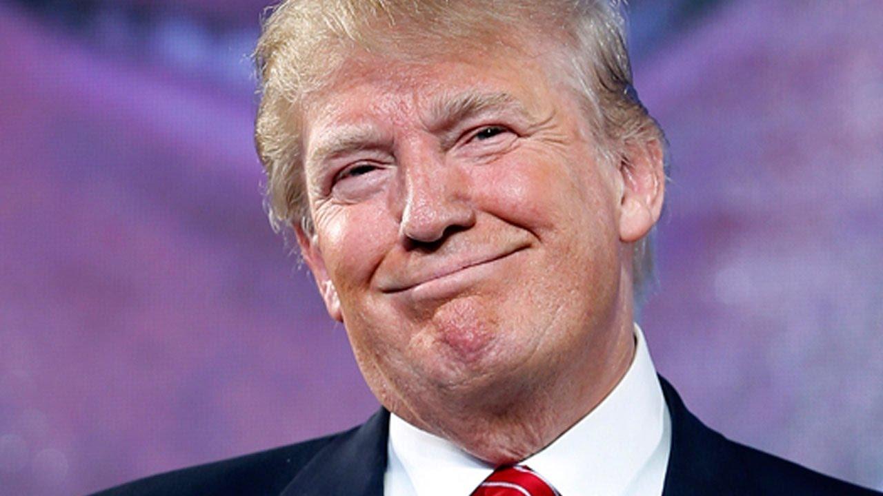 Did Trump Secretly Win Trumpcare Debacle?