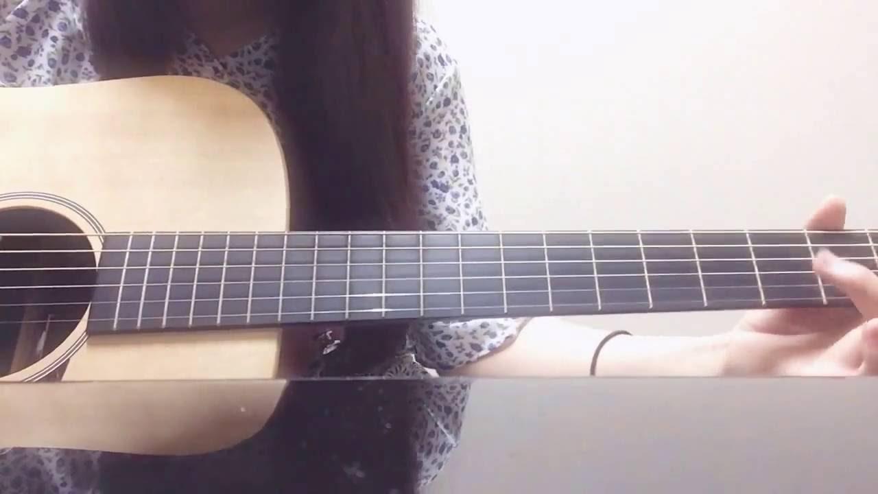 ずるいよ! / 竹澤汀(cover) - YouTube