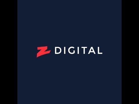 ZTV en vivo