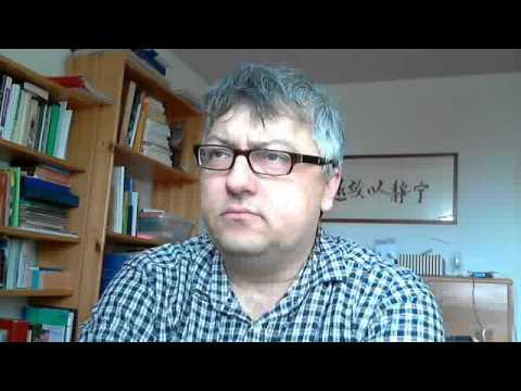Language and Molecular charcteristics of the Khoisan