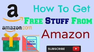 HOW TO GET FREE REFUNDS ON AMAZON!!! WORKING 2019!!!