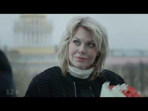 Полина Гагарина — Ты не целуй - превод
