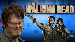 The Walking Dead Meme Edition