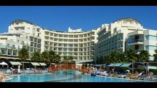 Обзор отеля SeaLight 5* Кушадасы (Турция)(В этом видео автор выражает свое личное мнение о пятизвёздочном отеле SeaLight Resort в Кушадасах (Турция), который..., 2013-10-02T20:11:52.000Z)