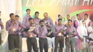 IPC Karnataka &Goa State Convention 2016 ::  Day - 2