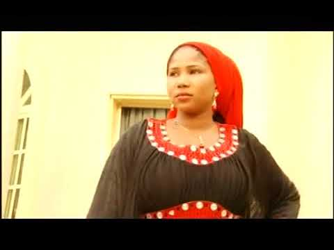 Download Ummi Part 2 (Full Hausa Movie) | Adam A. Zango | Jamila Nagudu