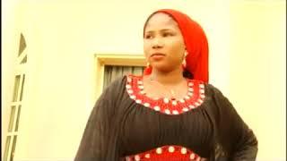 Ummi Part 2 (Full Hausa Movie) | Adam A. Zango | Jamila Nagudu