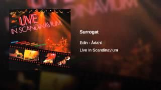 Surrogat